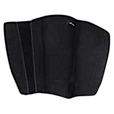 Kyahan cho marugo 6 kohaze noir coton 1 zoom