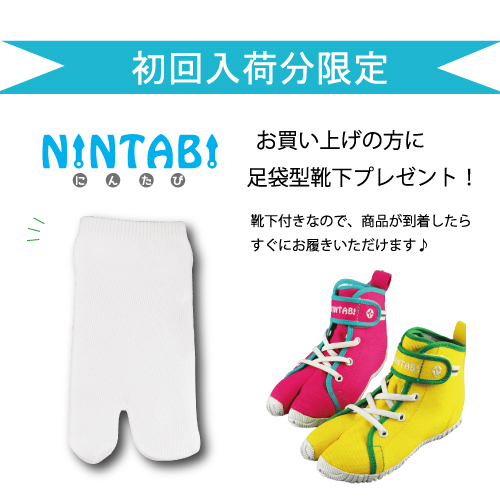 Nintabi