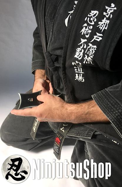 Senban shuriken ninjutsushop com