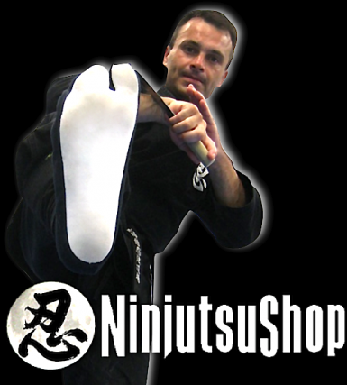 Ninpo Taijutsu Tabi Socks Black Cotton However, lord gaara recognizes shira's taijutsu abilities and appoints him as his own taijutsu coach. ninpo taijutsu tabi socks black cotton