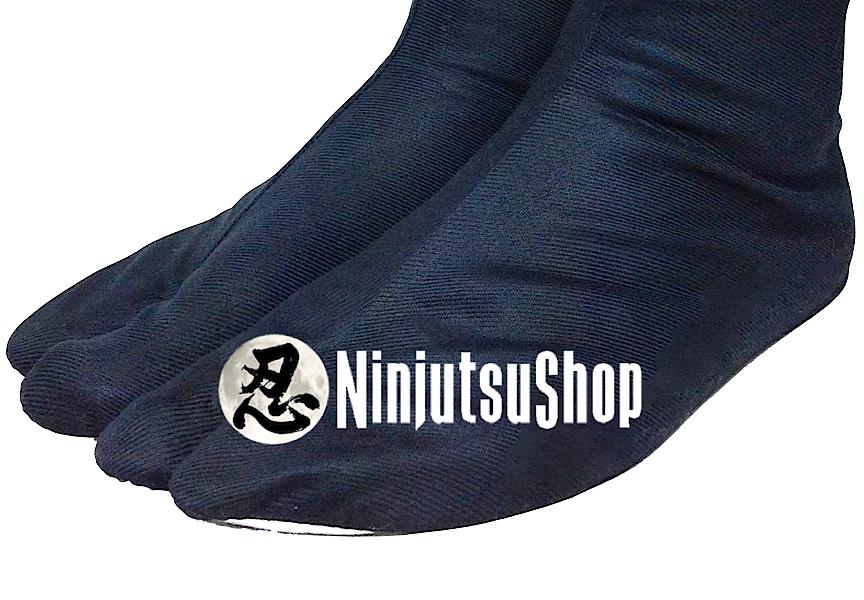 Tabi ninpo fashion 2